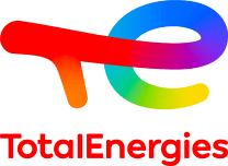 Logo : Total Energies